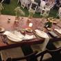 La boda de Noelia y Cal Gumer 9