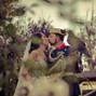 La boda de Javier Galiano Perez y Ana Porras 11