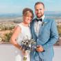 La boda de Ana Liñan Pasadas y Hotel Rural Huerta Nazari 6