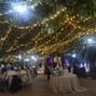 La boda de Adrián L. y Floresdeboda 8