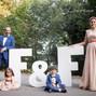 La boda de Fernando Martínez y Lorena Francos fotografía 2