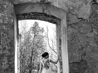 Cristina Roldán Photo 5