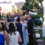 La boda de Natalia Sanchez y Jardines El Zahor 26