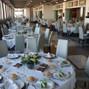 La boda de Alfonso Moreno y Gran Hotel Luna de Granada 10