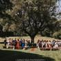 La boda de Desireé Ramos Roedberg y Juanjo Vega Fotógrafo 18