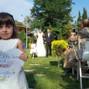 La boda de Marta y Miravent 17