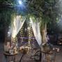 La boda de Adrián L. y Floresdeboda 10