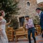 La boda de Carlos y Pilar y Sax on Ara - Saxofonista 8
