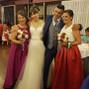 La boda de Diego Fernandez Perez y Boxer 1