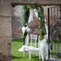 La boda de Carolina Guerrero y Cerdà Esdeveniments 11