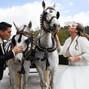 La boda de Elisabeth y Edelweiss 16