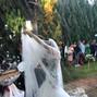 La boda de Javier Galiano Perez y Ana Porras 15