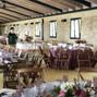 La boda de Sareta Burnet y Salsia Catering 52