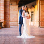 La boda de Cristina y Juan González 6