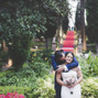 La boda de Elena C. y Objetivo 2.7.9 6