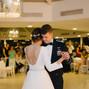 La boda de Laura y B Bou Hotel Cortijo Bravo 13