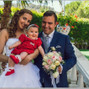La boda de Hugo Daniel Soares y Marcos Bersabé Lloret 13