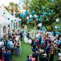 La boda de Patri Picazo y Booda Fotografía 32