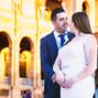 La boda de Cristina y Juan González 7