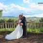 La boda de Verónica Gil Juste y Marina Berluchi 9