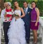 La boda de Hugo Daniel Soares y Marcos Bersabé Lloret 15