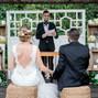 La boda de Xelo Penella y Luis Alarcón Fotografía 6