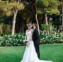 La boda de Xelo Penella y Luis Alarcón Fotografía 7