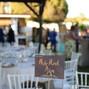 La boda de Marle Santacruz y La Terraza 12