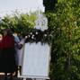 La boda de Laura y B Bou Hotel Cortijo Bravo 15
