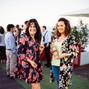 La boda de Raquel Lanza y Vanessa Abascal 13