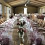 La boda de Sareta Burnet y Salsia Catering 48