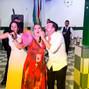La boda de Luis y Pineda Hifi Eventos 42