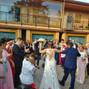 La boda de Marta y Miravent 23