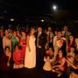 La boda de Marle Santacruz y La Terraza 14