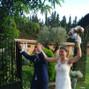 La boda de Marta y Miravent 24