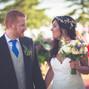 La boda de Lara Puerta Fernandez y Pilar Fresno 27