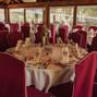 La boda de Leixuri Gomez y Restaurante Palacio de Anuncibai 10