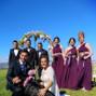 Bodega Sommos - Grupo GH Barbastro 16