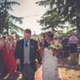 La boda de Lara Puerta Fernandez y Pilar Fresno 28
