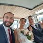 La boda de Marta y Miravent 25