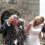 La boda de Loli y Triscos Novia y Fiesta 17