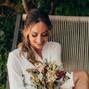 La boda de Aida M. y Eva Plasencia 15