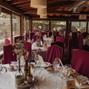 La boda de Leixuri Gomez y Restaurante Palacio de Anuncibai 11