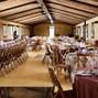La boda de Sareta Burnet y Salsia Catering 47
