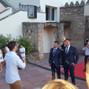 La boda de Rafael J. y Pineda Hifi Eventos 45