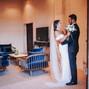 La boda de Natalie y Masía Can Martí 6