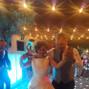 La boda de Idaira Nuez Garcia y Sonora S.C.P. 6