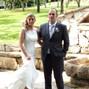 La boda de Loli y Triscos Novia y Fiesta 18