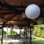La boda de Leixuri Gomez y Restaurante Palacio de Anuncibai 12