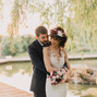 La boda de Noelia Díaz y North Miles 11